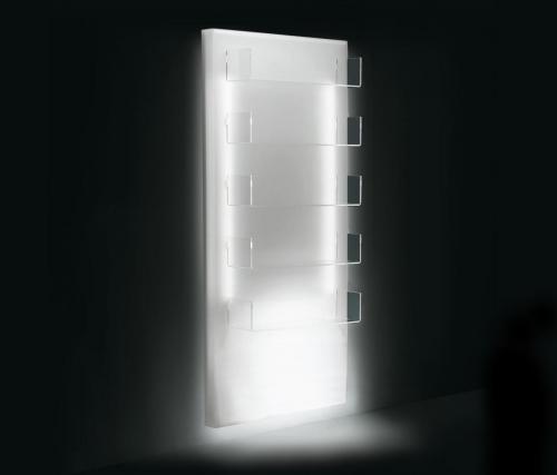 Anka Plastik - Plexiglass